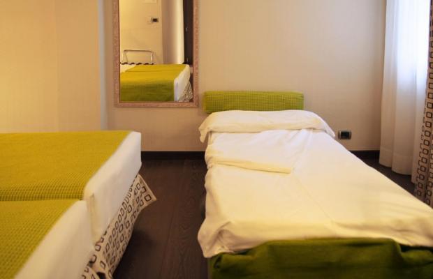 фотографии Conde Duque (ex. Best Western Hotel Conde Duque) изображение №28