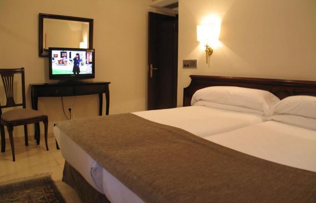 фотографии Gran Hotel Paraiso изображение №24