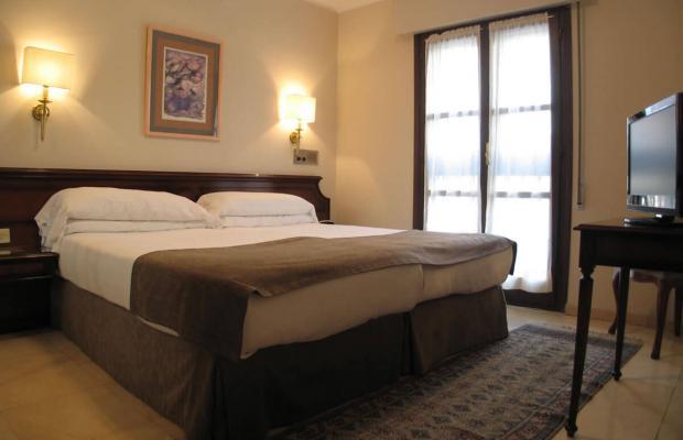 фотографии Gran Hotel Paraiso изображение №20