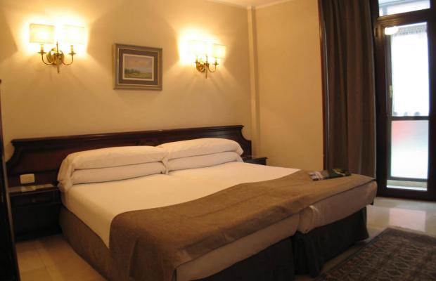 фотографии отеля Gran Hotel Paraiso изображение №15