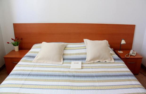 фото Hotel Dujam (ex. Omladinski Hostel) изображение №10