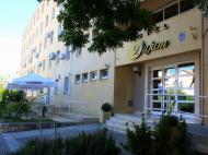 Hotel Dujam (ex. Omladinski Hostel), 3*