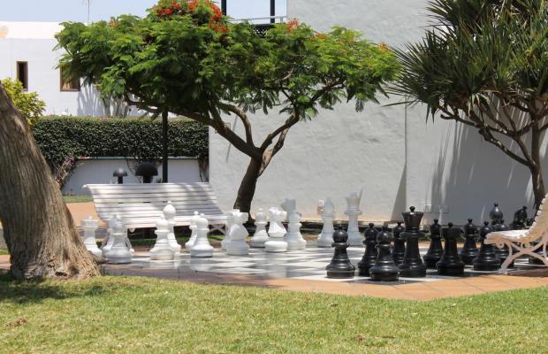фото отеля Barcarola Club изображение №29