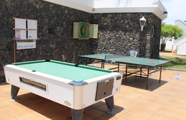 фотографии Barcarola Club изображение №24