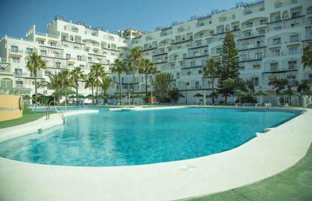 фото отеля Bahia Serena изображение №5