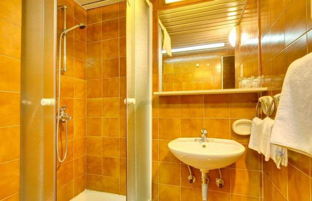 фотографии Hotel Adriatic изображение №16