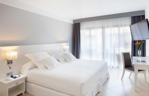 фото отеля Occidental Lanzarote Mar (ex. Barcelo Lanzarote Resort) изображение №37
