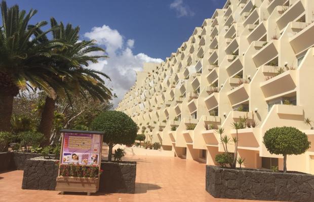 фото отеля Beatriz Costa & Spa изображение №5