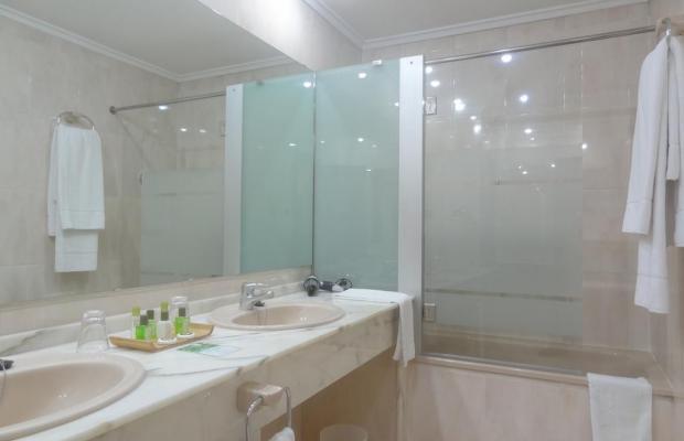 фотографии отеля Hernan Cortes изображение №27