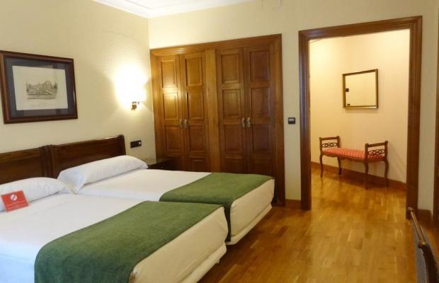 фотографии отеля Hernan Cortes изображение №11