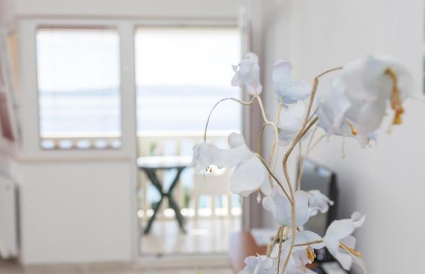 фото отеля Villa Verica изображение №21