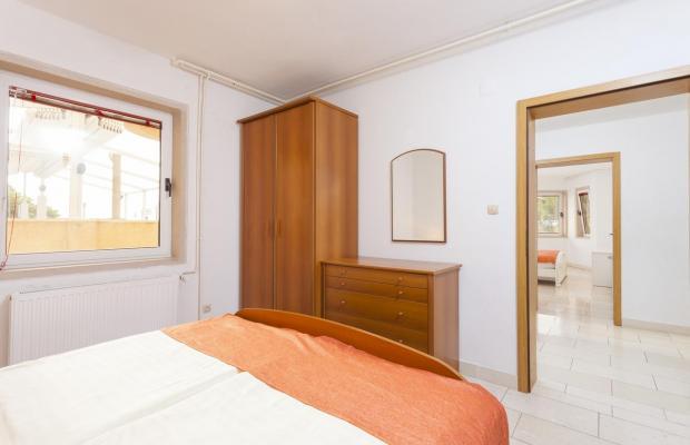 фото Villa Verica изображение №18