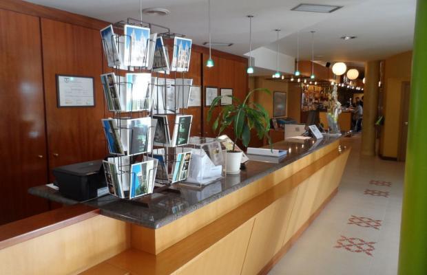 фото отеля Rey Arturo изображение №29