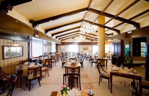 фотографии отеля Rey Arturo изображение №3