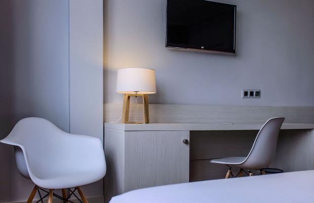 фотографии отеля Hotel Pax (ех. Pax Chi; Husa Pax) изображение №7
