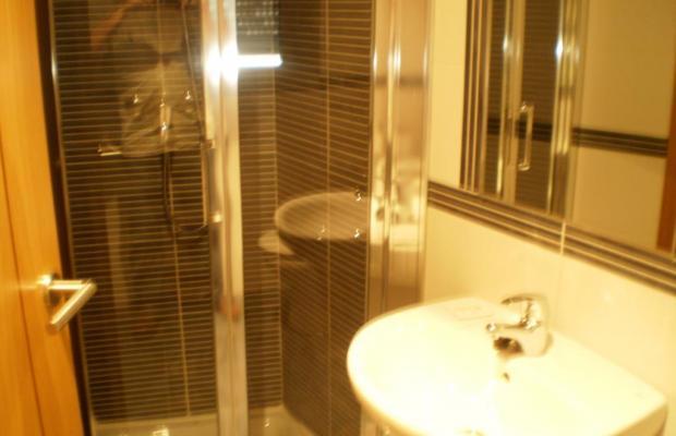 фото отеля Hostal Rica Posada изображение №13