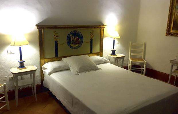 фото отеля Rural La Casona de Yaiza изображение №5
