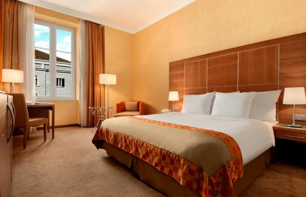 фотографии Hilton Imperial изображение №20