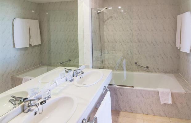 фото отеля Beatriz Playa & Spa изображение №53