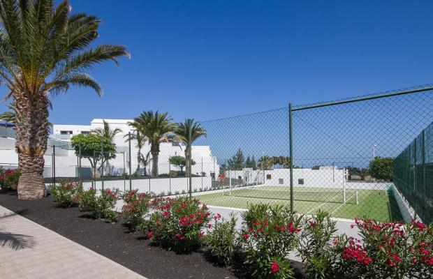 фото отеля Lanzarote Village изображение №17