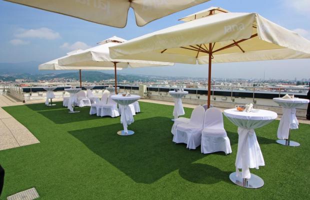 фото Hotel Antunovic Zagreb изображение №22