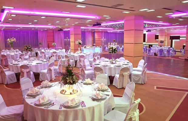 фото Hotel Antunovic Zagreb изображение №2