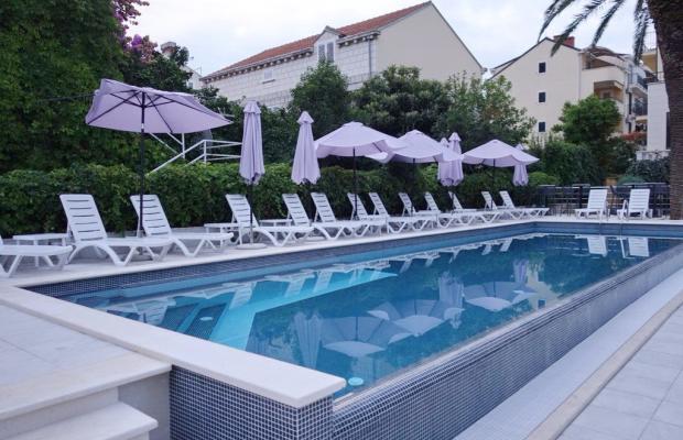 фото Hotel Aquarius изображение №6