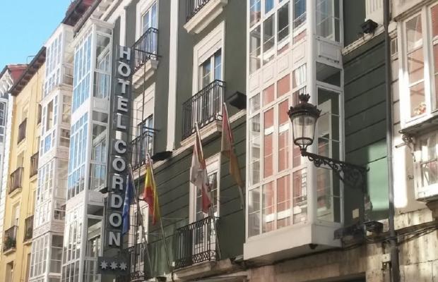 фото отеля Cordon изображение №1