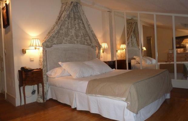 фото отеля Salinas de Imon изображение №37