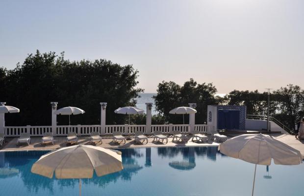 фотографии отеля Maistra All Inclusive Resort Funtana изображение №27