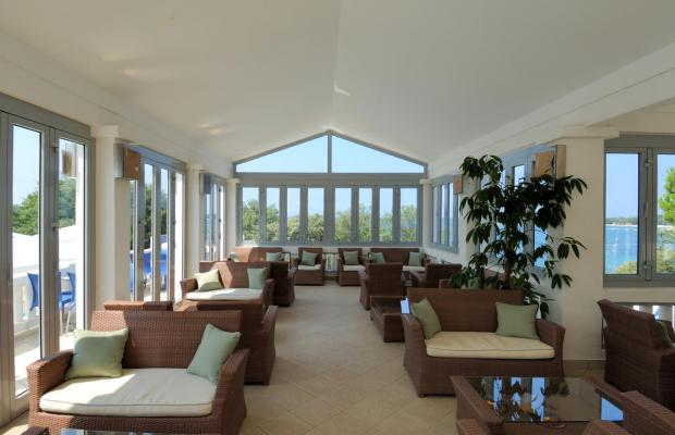 фотографии Maistra All Inclusive Resort Funtana изображение №24