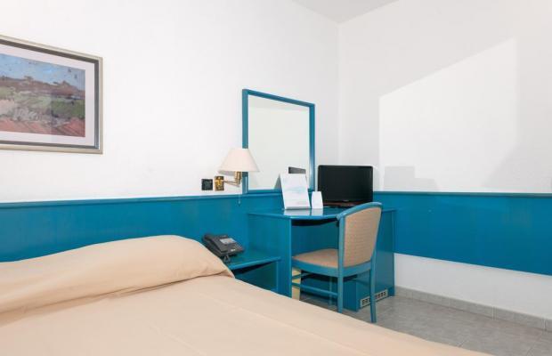 фотографии отеля Maistra All Inclusive Resort Funtana изображение №19