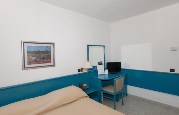 фото отеля Maistra All Inclusive Resort Funtana изображение №17