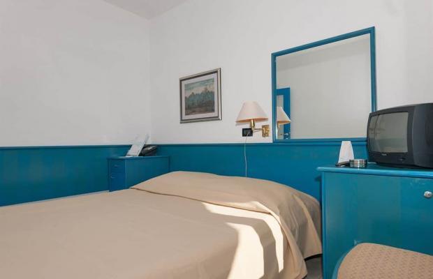 фотографии отеля Maistra All Inclusive Resort Funtana изображение №7