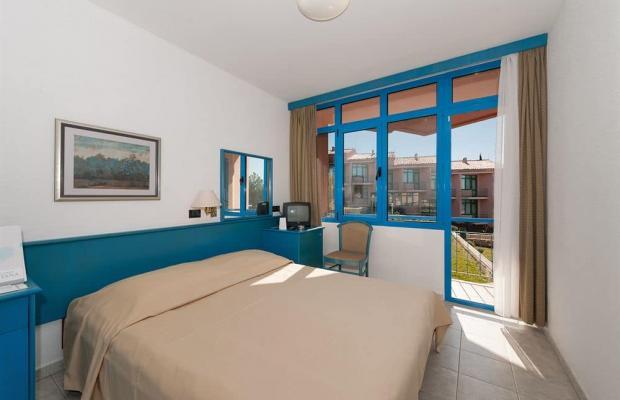 фотографии отеля Maistra All Inclusive Resort Funtana изображение №3