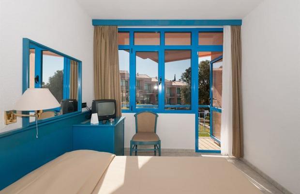 фото Maistra All Inclusive Resort Funtana изображение №2