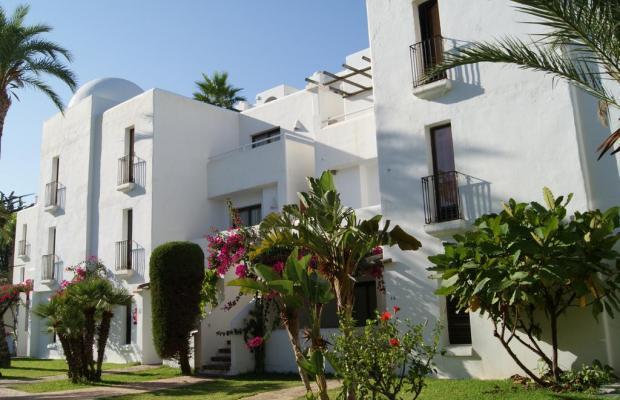 фото Apartamentos Turisticos Best Pueblo Indalo изображение №42