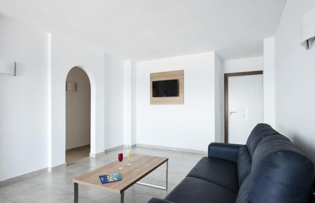 фото Apartamentos Turisticos Best Pueblo Indalo изображение №14