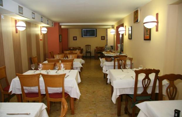 фото отеля Bedoya изображение №9