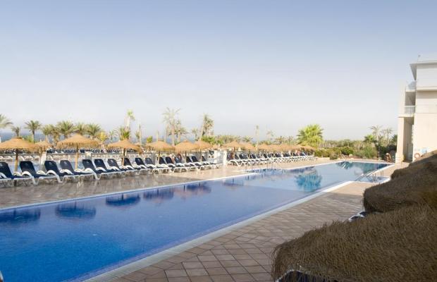 фото отеля Cabogata Mar Garden Hotel & Spa изображение №29