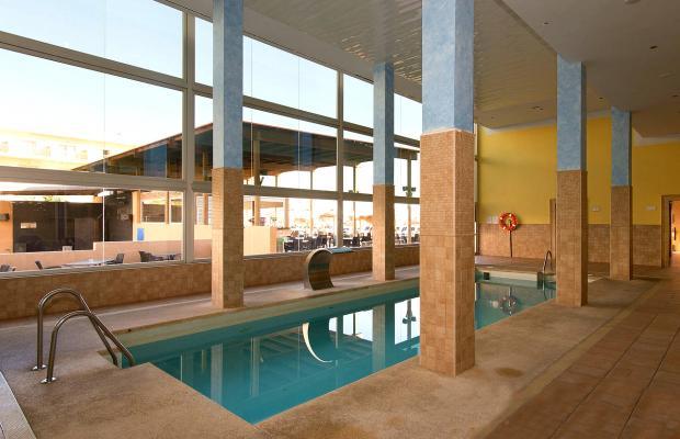 фотографии Cabogata Mar Garden Hotel & Spa изображение №8