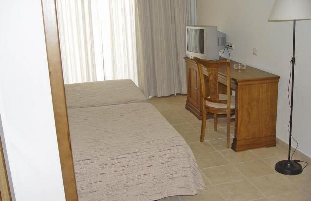 фотографии отеля Ohtels Cabogata (ех. CaboGata Plaza Suites) изображение №15