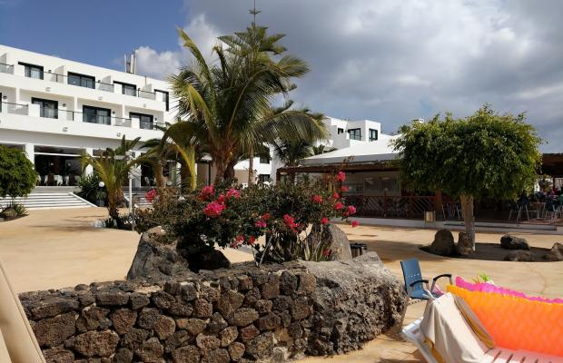 фото BlueBay Lanzarote изображение №22