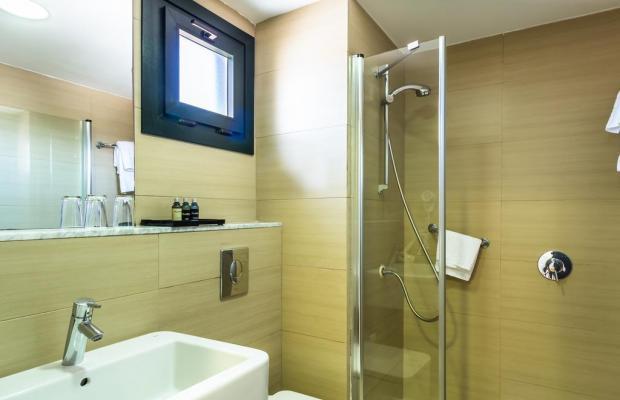 фото отеля BlueBay Lanzarote изображение №13