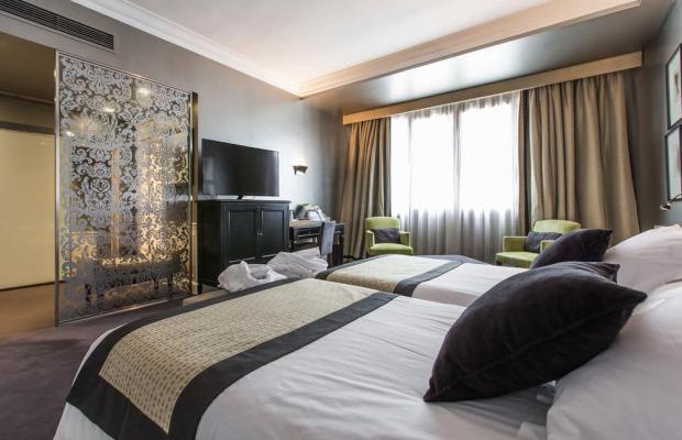 фото отеля Carlton изображение №53