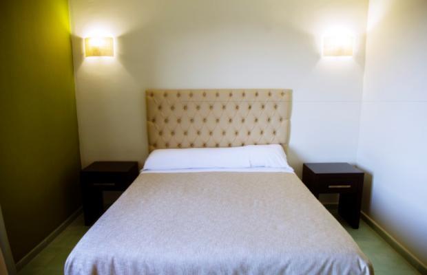 фото отеля Mirador de Montoro изображение №5