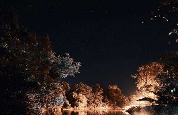 фото отеля Сеченовец (Sechenovets) изображение №5