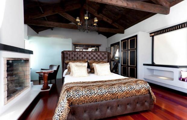 фотографии Casa de Hilario изображение №48