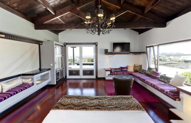 фото Casa de Hilario изображение №42
