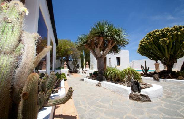 фотографии Casa de Hilario изображение №12